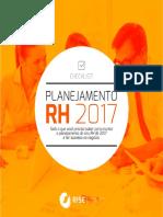 Cms%2Ffiles%2F14742%2F1481821977E Book Checklist Planejamento de Rh 2017