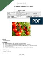 invecio  tomates 230 .doc