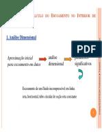 Perda de Carga Distribuída.pdf