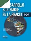 UNEP_Sustainable Development ESP WEB OK.pdf