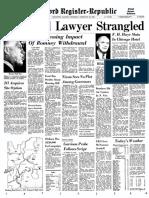 Feb. 29, 1968 Rockford Register-Republic