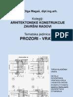 249769998-VRATAPROZORI.pdf