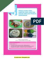 Bab 9 Pengolahan Hasil Samping Dari Ikan Daging Menjadi Produk Nonpangan.pdf