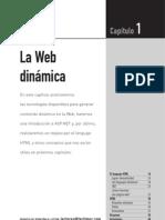 Programacion Web de Alto Rendimiento Cap1