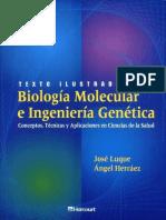 [Jose Luque y Angel Herraez] Texto Ilustrado de Bi(Bookos.org)