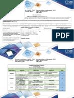 243003_Guía Para El Desarrollo Del Componente Práctico
