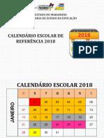 CALENDÁRIO-ESCOLAR_2018-MA
