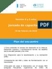Capacitacion_capacitadoras_2018
