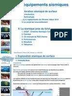 Equipements_sismique