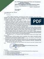 6a Surat Penggunaan SIPEDE P3MD.pdf