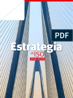 iso_strategy_2016-2020_sp.pdf
