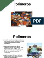 1.POLIMEROS.4_
