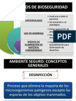 bioseguridadenneonatologa-151231043117