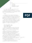 Código de Justicia Militar 07-12-2005