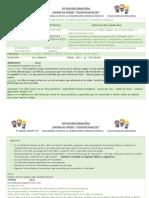 autorespintoresypinturasfamosas-160702022901
