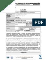 Contenido Programatico Contabilidad de Pasivos y Patrimonial (1)