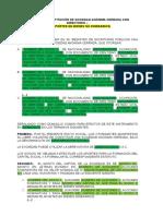 Formato de Minuta SAC con directorio aporte bienes.doc