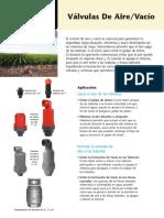 valvulas de aire tecnico.pdf