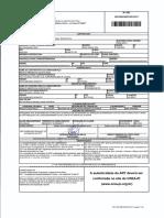 IMG_20171002_0001.pdf