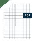 graf kosong.docx