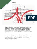 ACTIVIDAD 1 ARTE DE LA GUERRA.docx