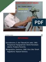 0.  Informasi Umum