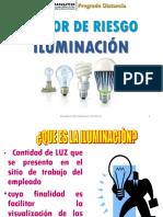 2. Iluminacion p