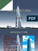 Tall Structrure
