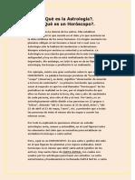 Que Es La Astrologia.pdf