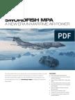 Swordfish Mpa Datasheet May-2017 Web
