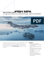 Swordfish Mpa Datasheet May-2017 Web