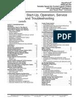 30xa-100t.pdf