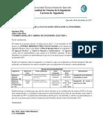 Plan de Recuperacion Formato Único Fci (2)