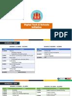 Tot Training Deck 20150806 (1)