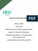 Ginez-Giovani-act4(1)