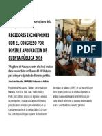 A2_NP_JSH.pdf