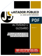 A1_JsHGLOSARIO.pdf