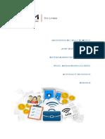 A7_JsH_INFO.pdf