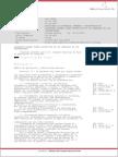 Ley 19.496 Sobre Protección de los Derechos de los Consumidores.pdf