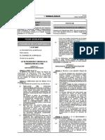 ley 30287 tbc.pdf