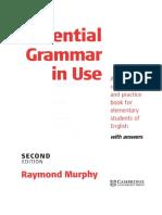 Essential Grammar in Use. Second Edition.pdf
