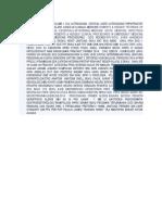 Clinical Ultrasound 2C Volume 1