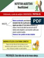 2_PROT_AUD