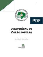 ApostilaDeViolao biblico.pdf