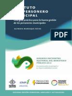 estatuto-personero.pdf
