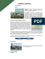 CATEMACO VERACRUZ Y SUS ATRACTIVOS.pdf