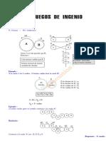 RMT2.pdf
