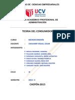 292989541-Informe-Teoria-Del-Consumidor.docx