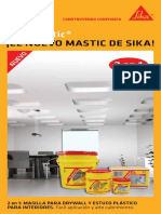 Tome Uno SikaMastic.pdf