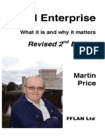 Social Enterprise – What It is and Why It Matters_nodrm